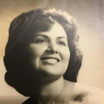 Julia Garza