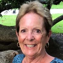 Cathy L. Rossman