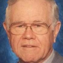 Leonard R. Shackelford