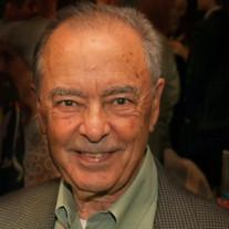 Paul Tartaglia Jr.