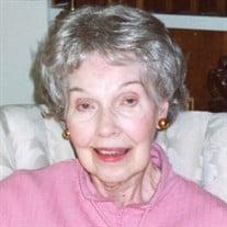 Patricia J. Covert