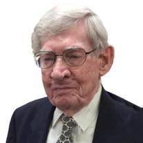 Larry W. Hess