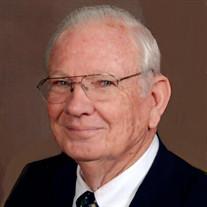 Eddie Neal Byrd