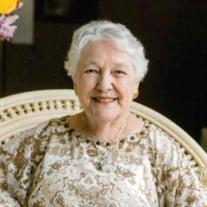 Ms. JoAnn Roberts