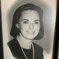 Gloria Iorio