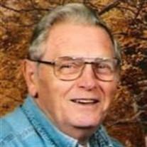 Raymond Nelson Jenkins