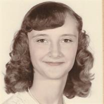 Betty Lee Gaydos