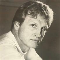 James Brooks Hill