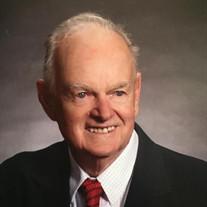 Maurice Eugene Bowman