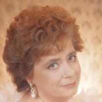 Marlene Newby Wilkes