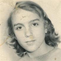 Lillian Dines
