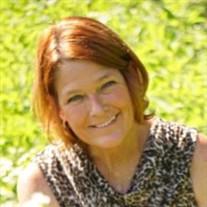 Carla Sue Bolton