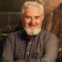 Robert Holland Coffey Sr.