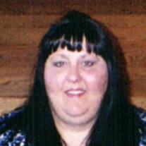 Catherine Maria Herman