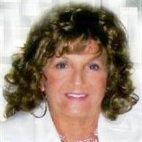 Joanne (Ingallinera) DeShane