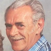 James Andrew McIntire