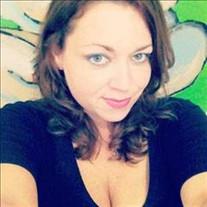 Jennifer Leyan Mills