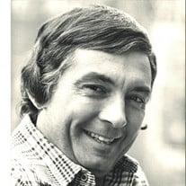 Peter J. Speroni
