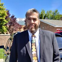 Joel Angelo Rodriguez