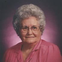 Mrs. Dimple Ruth Wills