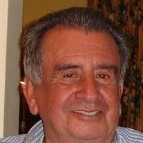 Ramon Antonio Devia