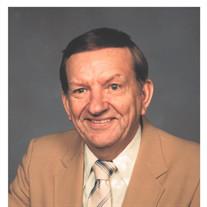 Milton John Deilke