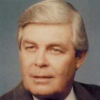 Vernon L. Young