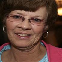 Linda L. Akins