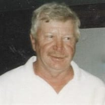 Dennis L. Knowles