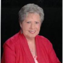 Joan A. Judd