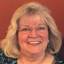 Sandra M. Oakley Conklin
