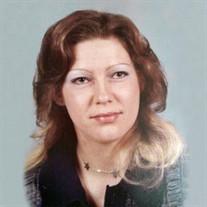 Julia Thelma Jenkins