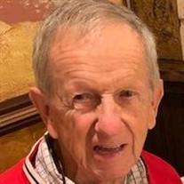Anthony E. Szymanski
