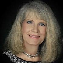 Linda Elain Cobb