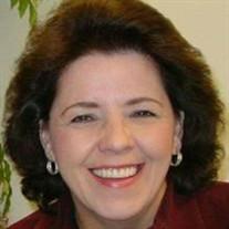 Janet Hall Duke
