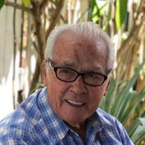 Juan Alberto Bosmenier
