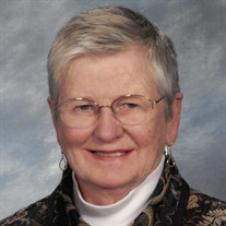 Jeanne M. (Malkemes) Hickman