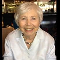 Wanda Kathryn Moore