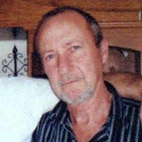 Phillip L Hatton Sr.