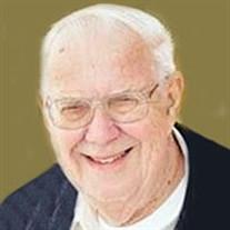 Harold Samuel Truax