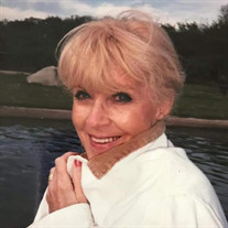 Patricia Kling Wood