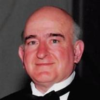 Richard P. Wight