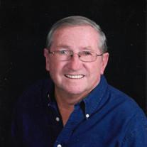 Noble Jay Zimmerman