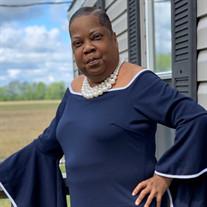 Ms. Barbara Lawrence