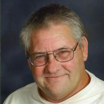 Bill Leuthauser