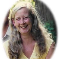 Mrs. Vickie Lynn Eddy