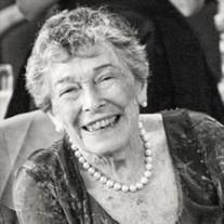 Frances G Silver