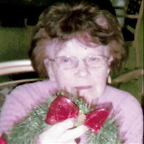 Helen B. Lequia