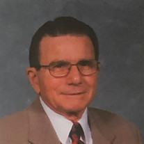 James W. McCulla