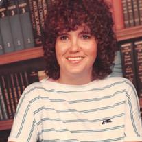 Lois Wragg